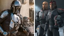 """""""Star Wars: The Bad Batch"""": Darum sollten """"The Mandalorian""""-Fans unbedingt einschalten"""