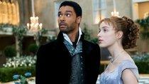 """Mehr Erotik: """"Bridgerton""""-Star verrät, was euch in den neuen Episoden erwartet"""