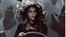 """Keine Staffel 4 für """"Salem"""": Horror-Serie endet nach der 3. Season"""