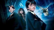 """19 Jahre später: Erster """"Harry Potter""""-Film schafft doch noch Milliarden-Meilenstein"""