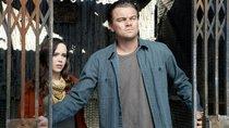 """""""Inception 2"""": Plant Christopher Nolan noch eine Fortsetzung?"""