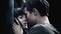 """""""Fifty Shades of Grey""""-Filme kehren diese Woche zurück ins Kino – alle Infos"""