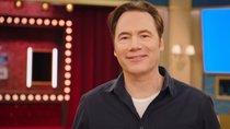 """""""LOL: Last One Laughing"""" Staffel 2: Start, Comedians und weitere Infos zur Prime-Serie"""