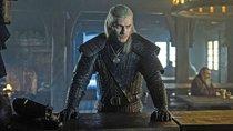 """Neue Videos vom """"The Witcher""""-Set verraten: Geralt und Yennefer wieder vereint"""