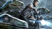 """""""Jurassic World 3"""": Neues Bild deutet auf eine Katastrophe hin"""