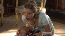"""""""Stolz und Vorurteil & Zombies 2"""": Wie sieht es mit einem Sequel aus?"""