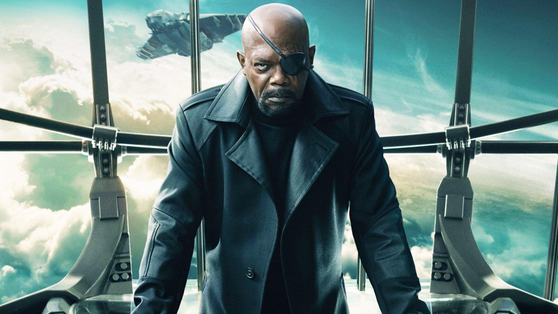 """Nach SHIELD-Ende im MCU: """"WandaVision""""-Trailer enthüllt neue Marvel-Organisation"""