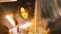 """""""Train to Busan 2"""": Neuer Trailer offenbart mehr Details zum Zombiehit"""