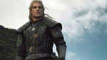 """Unfall bei """"The Witcher"""": Henry Cavill verletzt sich bei Dreharbeiten zu Staffel 2"""
