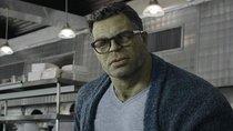 Rolle im MCU: Hollywood-Star wollte den Hulk spielen – doch Marvel lehnte ab