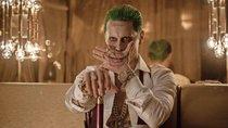 """Irre: Jared Leto kehrt als Joker zurück – im Snyder-Cut des DC-Films """"Justice League"""""""