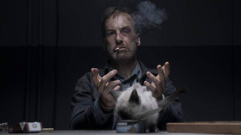 """Von den """"John Wick""""-Machern: """"Breaking Bad""""-Star rastet im Trailer zu """"Nobody"""" richtig aus"""