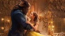 Disney-Day 2020: Sat.1 zeigt an Neujahr 11 Disney-Filme am Stück