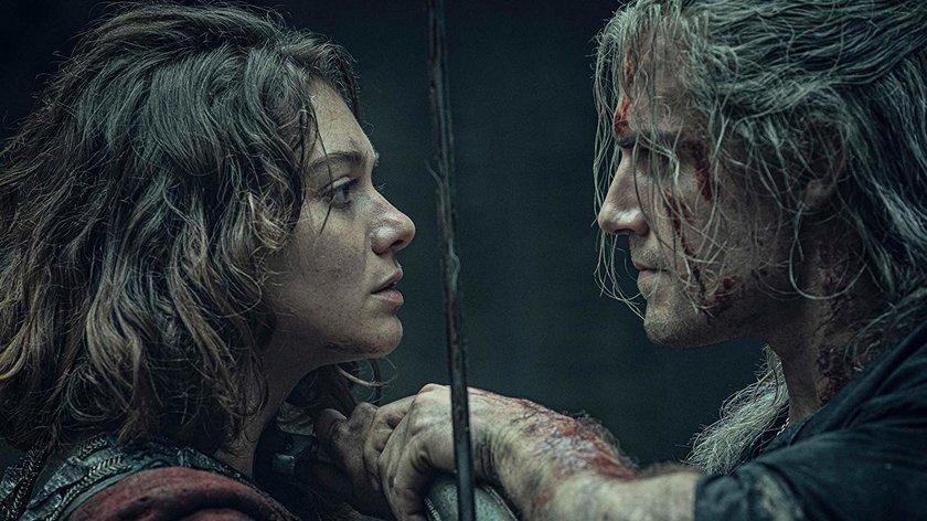 "Bis zu 20 Staffeln ""The Witcher"": Macherin kündigt große Zukunft der Netflix-Hitserie an"