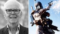 """""""Star Wars""""-Gemeinde trauert: Original Boba-Fett-Schauspieler Jeremy Bulloch verstorben"""