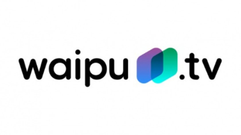 waipu.tv – Kosten und Sender in der Übersicht