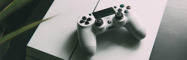 Keine Chance für die PS5: Diese PS4-Spiele laufen nicht auf dem Nachfolger