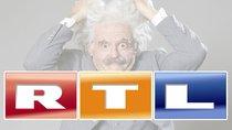 Neue RTL-Show kommt beim Publikum nicht an