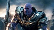 Thanos Familie soll im MCU eine Rolle spielen: Dieser Mega-Star verkörpert angeblich seinen Bruder