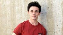 GZSZ: Luis ist zurück – und wegen Moritz wird es dramatisch!