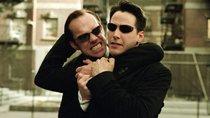 """Rückschlag für """"Matrix 4"""": Darum kehrt Bösewicht Agent Smith nicht zurück"""