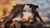 """Das hat """"Godzilla vs. Kong"""" nicht verdient: DC-Fans attackieren den Monsterfilm"""