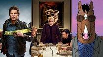 Streaming-Tipps zur Corona-Krise: 13 Serien zum Überstehen der Quarantäne (Netflix, Amazon, Sky)