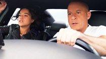 """Familien-Chaos: """"Fast & Furious 9"""" sorgt für einige Logiklöcher und Fehler"""