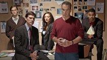 """""""Criminal Minds"""" meldet sich zurück: Neuauflage der Krimi-Serie kommt nur ein Jahr nach dem Aus"""