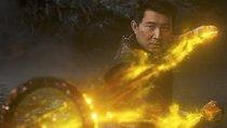 """Marvel-Dauerfehler vermieden: Darum bietet uns """"Shang-Chi"""" die beste MCU-Action bislang"""
