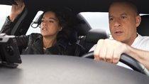 """""""Fast & Furious 9""""-Wahnsinn: Neuer Trailer erfüllt wohl endlich den größten Fanwunsch"""
