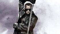 """Blade 4"": Mahershala Ali ist der neue Blade im MCU"