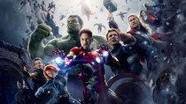 MCU-Quiz: Nur wahre Marvel-Experten erzielen 12/15 Punkte!