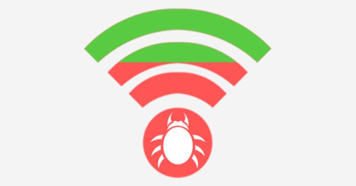 WLAN gehackt! – So leicht lässt sich WPA2 knacken