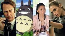 Netflix-Highlights im Februar 2020: Unsere Film- und Serienfavoriten