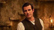 """""""Dracula"""" Staffel 2: Trotz des Endes sind Macher bereit für eine Fortsetzung"""