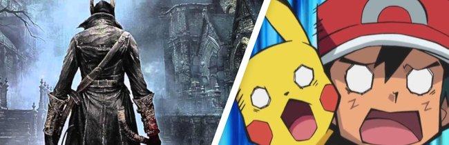 13 Fan-Theorien, die deinen Blick auf Videospiele für immer verändern