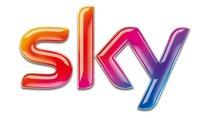 Sky Go für den Fire TV Stick einrichten: So funktioniert es