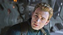 Marvel-Überraschung: Chris Evans soll als Captain America in das MCU zurückkehren (Update)