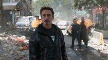 Statt Iron Man: Robert Downey Jr. sollte eigentlich erst einen Marvel-Bösewicht spielen