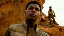 """""""Star Wars""""-Aus: Star hat nach """"Der Aufstieg Skywalkers"""" genug"""