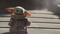 "So gruselig sollte ""Star Wars""-Liebling Baby Yoda anfangs aussehen"
