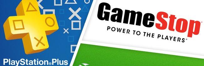 16 Tipps, um günstig an PS4-, Switch- und andere Spiele und Konsolen zu kommen