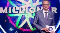 Klarer Sieger: ProSieben lässt RTL im Quoten-Duell alt aussehen