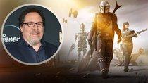 """Wie """"Iron Man"""": """"The Mandalorian""""-Schöpfer blickt auf die Anfänge der Serie zurück"""