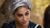 """""""Élite""""-Kurzgeschichten jetzt bei Netflix – Ander, Omar, Rebe und mehr"""