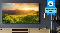 """Samsung 43"""" 4K UHD TV zum Knallerpreis bei Amazon – jetzt zugreifen und über 100 Euro sparen"""