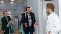 GZSZ: Große Sorge um Leon – neues Foto heizt Spekulationen an
