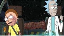 """""""Rick and Morty"""" Staffel 4: Komplett auf Netflix ab jetzt"""