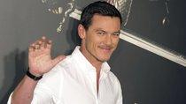 """""""Dracula Untold 2"""": Keine zweite Chance für Luke Evans"""